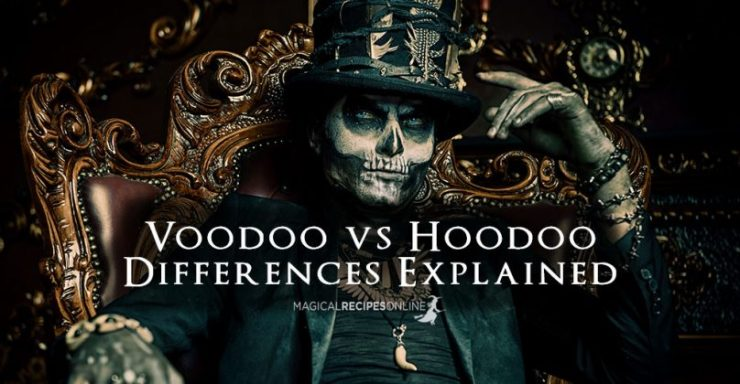 hoodoo-voodoo-differences-808x420