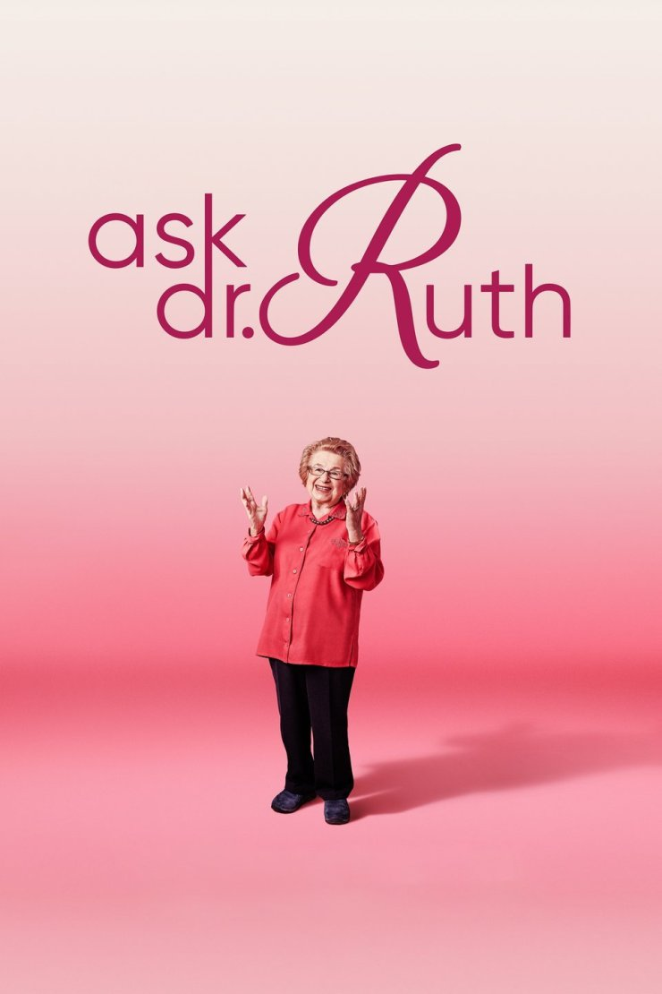 ask dr ruth.jpg