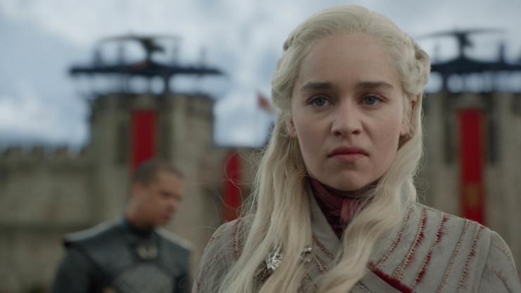 daenerys-mad-queen.jpg