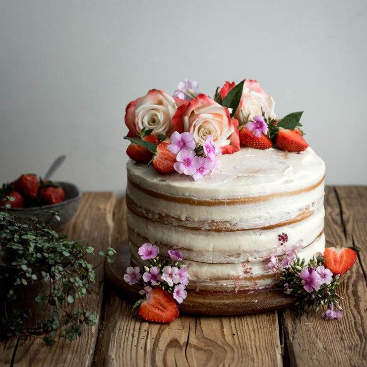Vegan-Vanilla-and-Berry-Layer-Cake.jpg