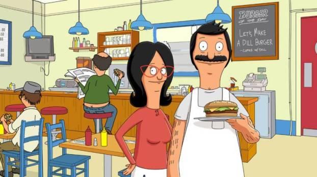 bobs-burgers-restaurant