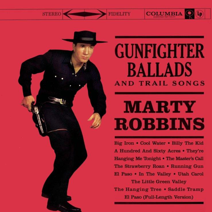 Gunfighter_Ballads_Robbins