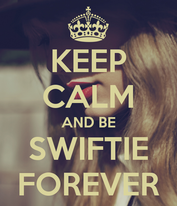keep-calm-and-be-swiftie-forever.png