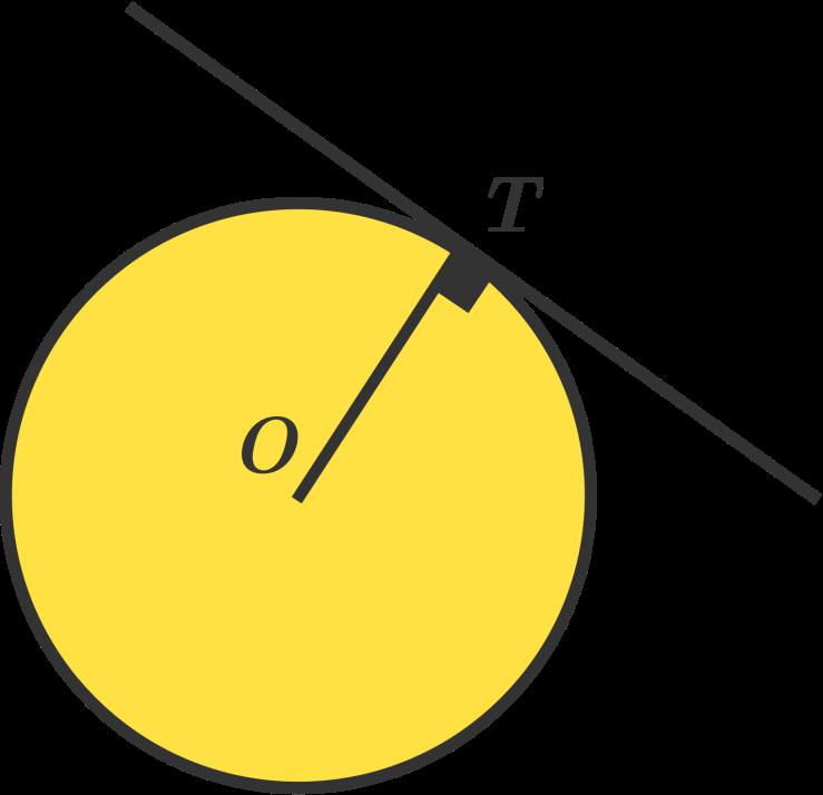 tangent vector.png