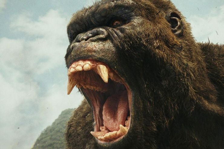king kong yell.jpg