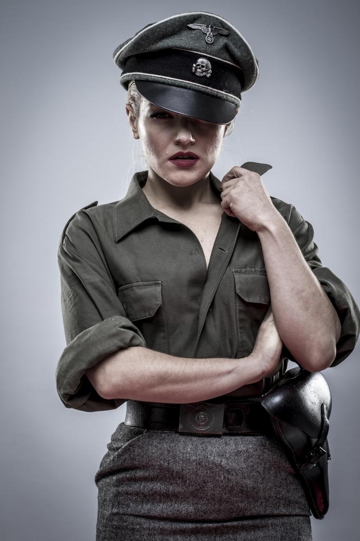 Nazi Domme.jpg