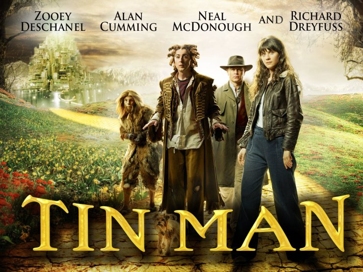 Tin Man Miniseries.jpg