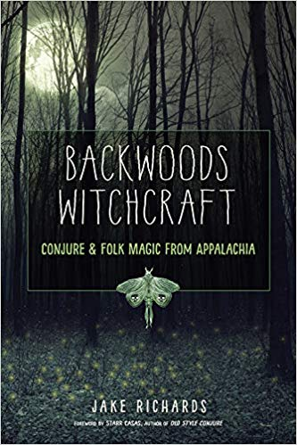 backwoods witchcraft.jpg