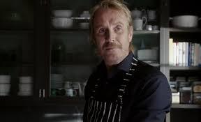 mycroft chef