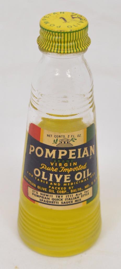 pompeian olive oil.jpg