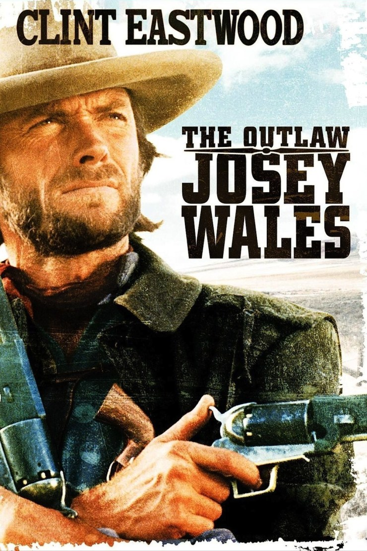 the-outlaw-josey-wales.jpg