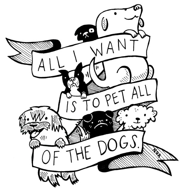 All I Want Dogs.jpg