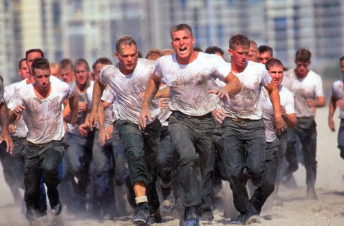 hell week navy seals.jpeg