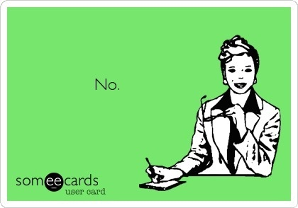 No Blunt Card.jpg
