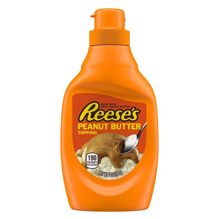 reeses peanut butter syrup.jpg
