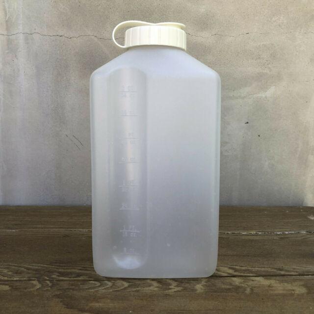 rubbermaid drink.jpg