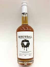 skrewball pb whiskey.jpg