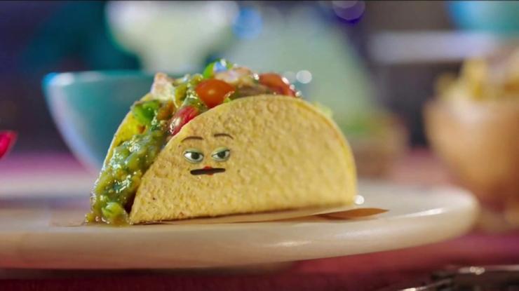 stand-n-stuff-taco.jpg