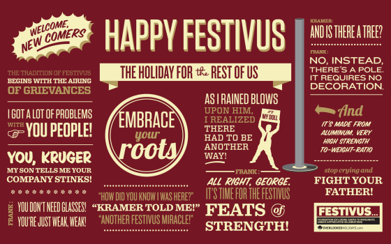 festivus-newcomers.png
