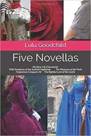 Five Novellas