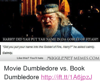 harry-did-yah-put-yah-name-in-da-goblet-of-33146837