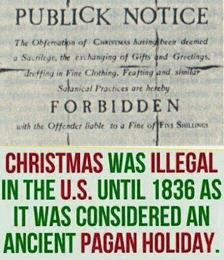 illegal until 1836.jpg
