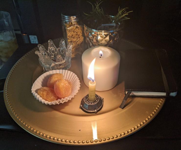 my own altar 2019.jpg