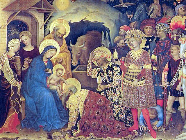 adoration of magi.jpg