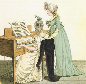 ladies-at-piano