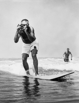 surf and snap