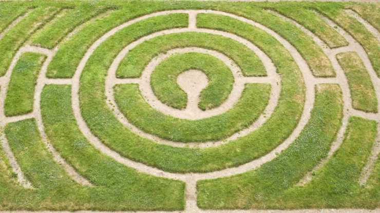 green_labyrinth